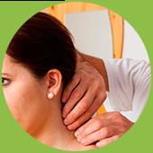 Fisioterapia a domicilio y Ortopedia en Alcobendas